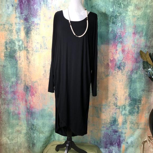 🔔🔔 Cato Maternity Dress Plus Size Dress 26/28 🔔